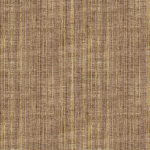 Asami Texture Brown and Red Wallpaper