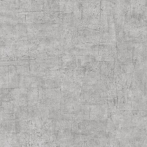 Norwall Wallcoverings Grey and Black Warwick Texture Wallpaper