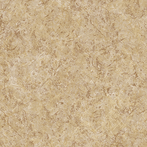 Kashmire Texture Beige and Ochre Wallpaper