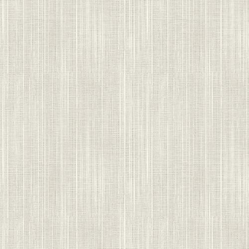 Asami Texture Taupe Wallpaper