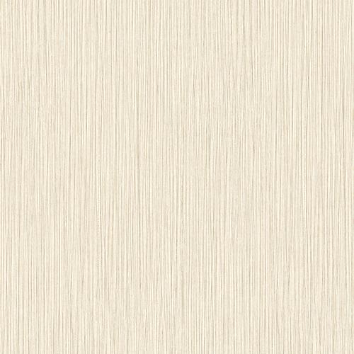 Tokyo Beige Texture Wallpaper