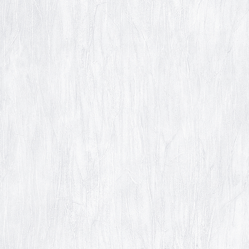 Norwall Wallcoverings Frosty Texture Grey Wallpaper - SAMPLE SWATCH ONLY