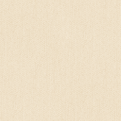 Norwall Wallcoverings Beige Screen Texture Wallpaper - SAMPLE SWATCH ONLY