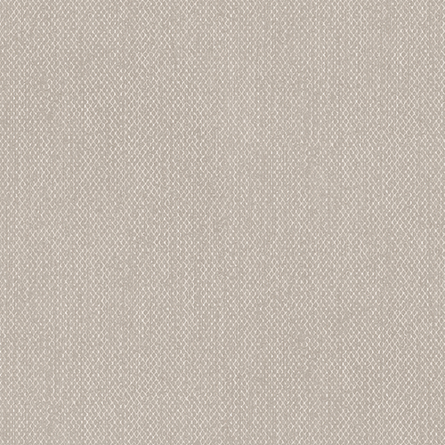 Taupe and Brown Screen Texture Wallpaper