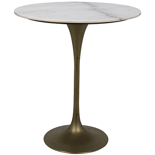 Laredo 36-Inch Bar Table