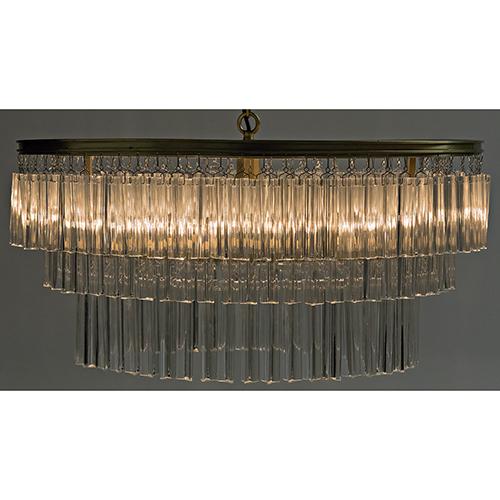 2392-LAMP558MB-NEW_1