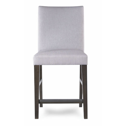 Montreal Brown 40-Inch Dining Chairs