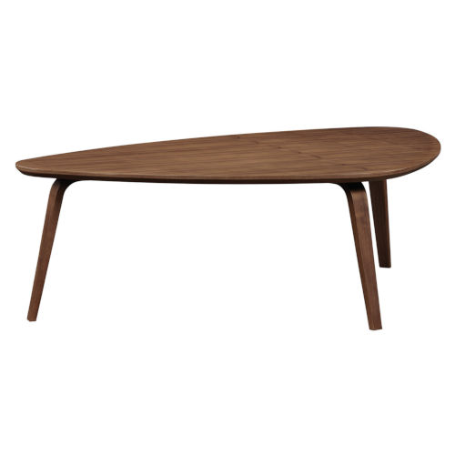Kenton Brown Coffee Table
