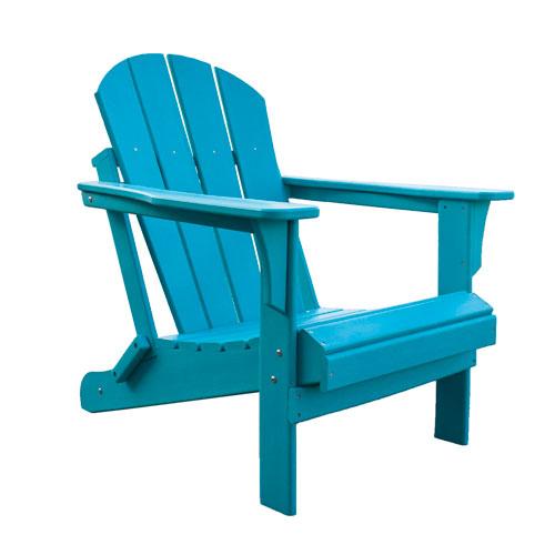 Adirondacks Outdoor Adirondack Chair