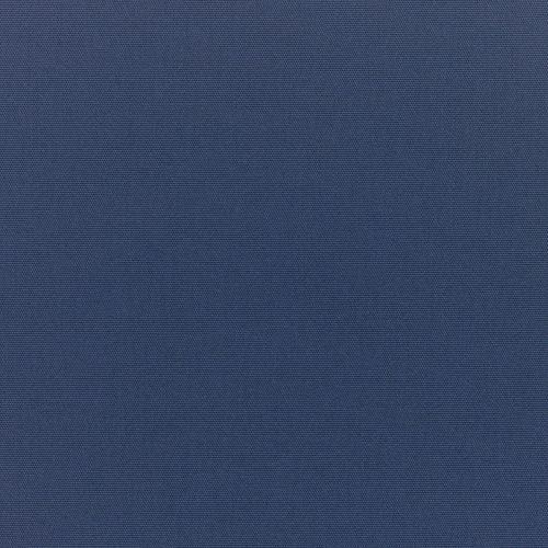 2427-PJS-1401-BLK-2CE-SU-726_1