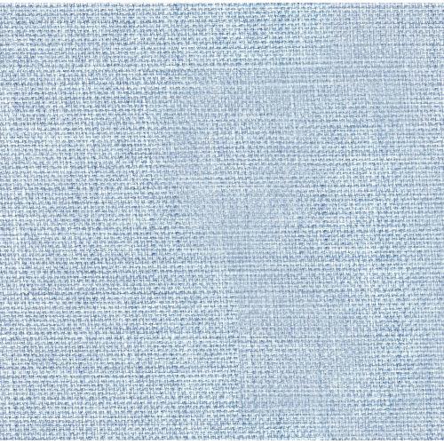 2427-PJS-2001-ATQ-OT-CV-50_1