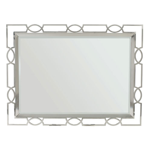 Traditional Wall Mirrors Free Shipping Bellacor