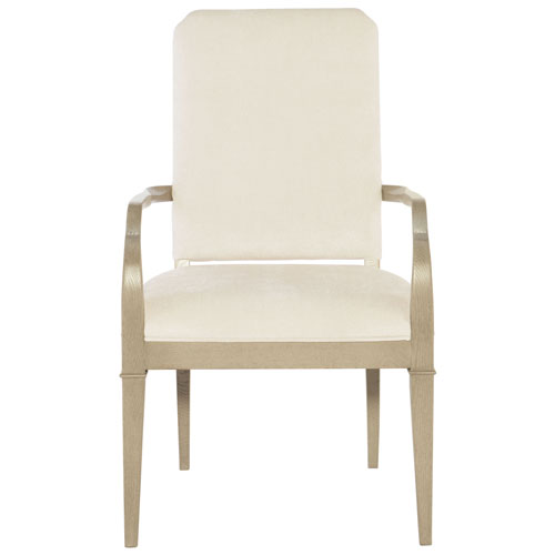 Savoy Place Chanterelle 24-Inch Arm Chair