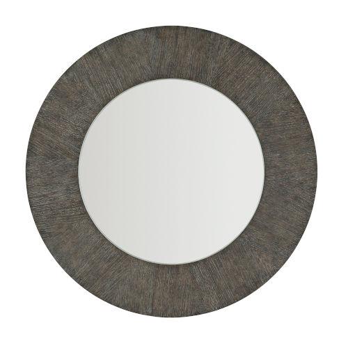 Linea Black Mirror