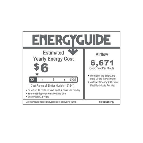 2441-2215582-ENERGYGUIDE