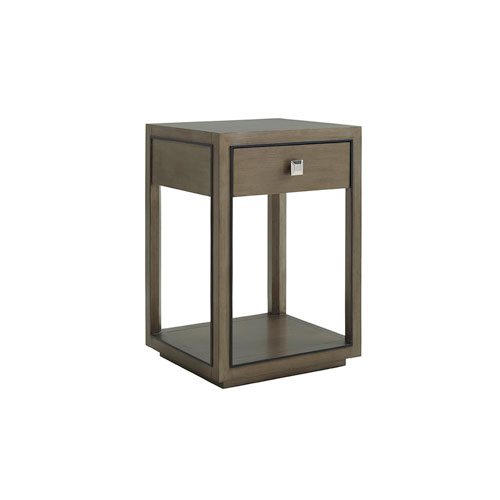 Ariana Gray Margaux Night Table