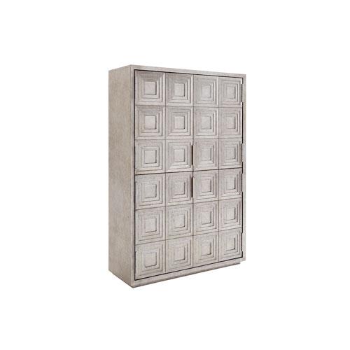 Ariana Silver Sanremo Cabinet