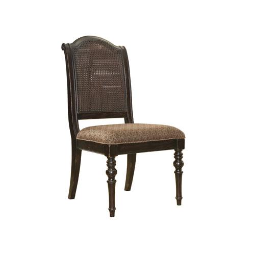 Kingstown Tamarind Isla Verde Side Chair