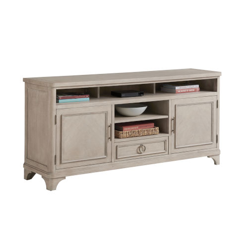 Bellacor Item 2275635 Image