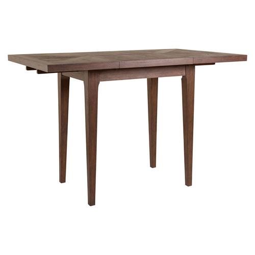 Cohesion Program Marrone Ringo Bistro Table