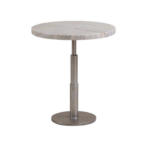 Signature Designs Argento Spire Spot Table