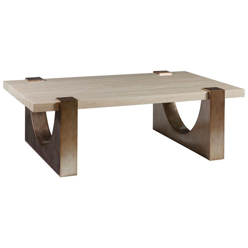 Traditional Accent Tables Free Shipping Bellacor