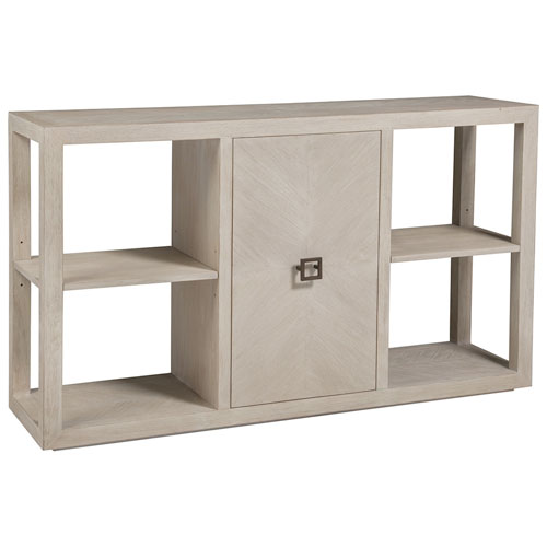 Cohesion Program Bianco Credence Console