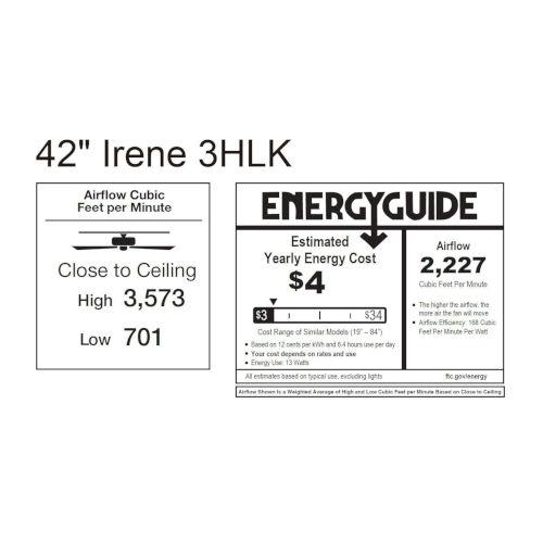 245-IR3HLK-BK-BK-42_1