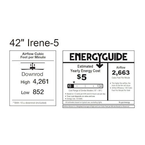 245-IR5-TB-MWH-42_1