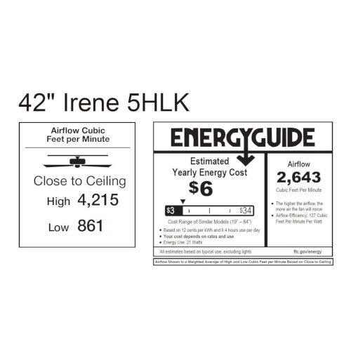 245-IR5HLK-CR-MWH-42_1