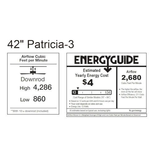 245-PA3-BK-BK-42_1