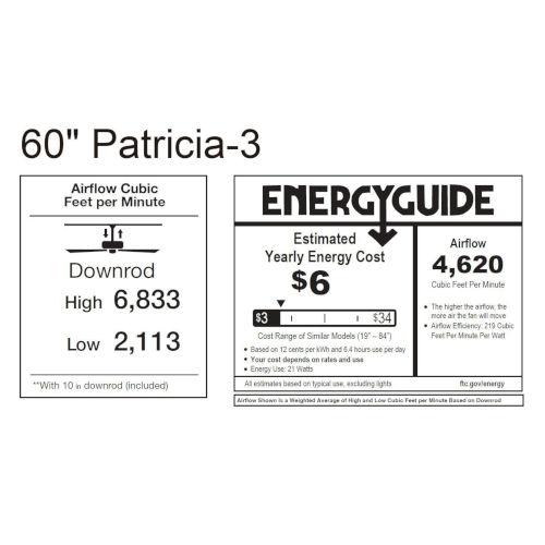 245-PA3-BN-BK-60_1