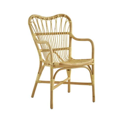 Originals Margret Natural Accent Chair