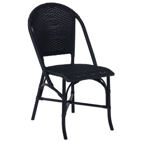 Sofie Outdoor Dining Chair