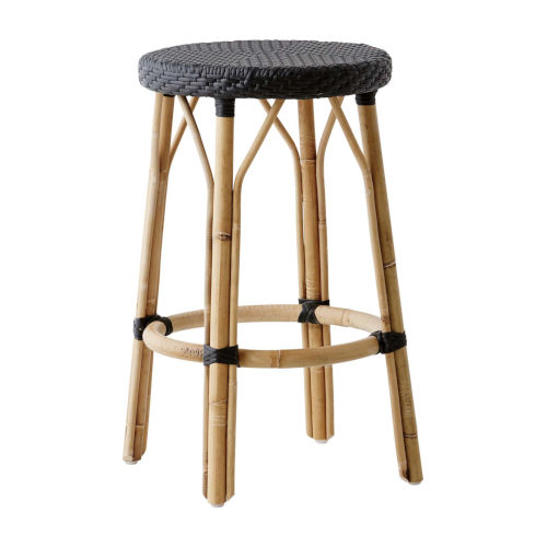Simone Counter Stool