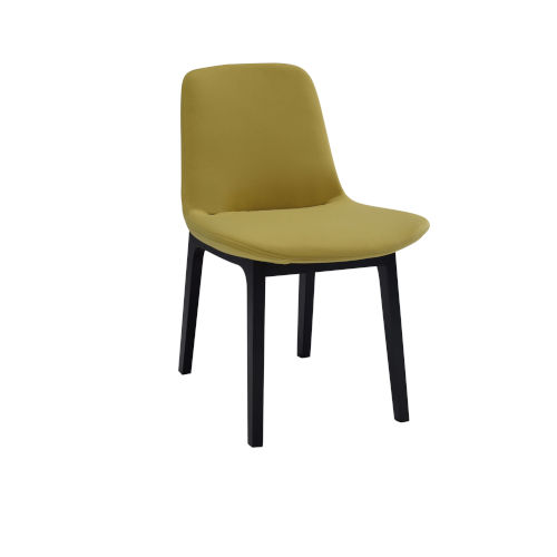 Ida Pistachio Dining Chair
