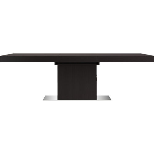 Astor Wenge 71-Inch Dining Table
