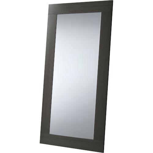 Norfolk Wenge Mirror