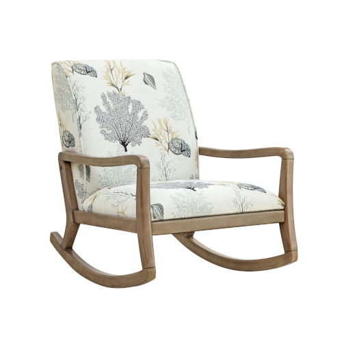 Belize Natural Chair