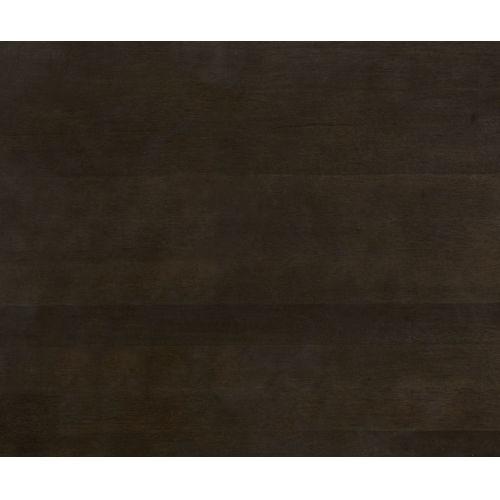 2487-2219-ESP_2