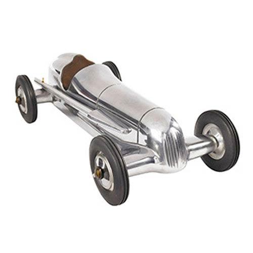 Authentic Models Indianapolis Miniature Racecar