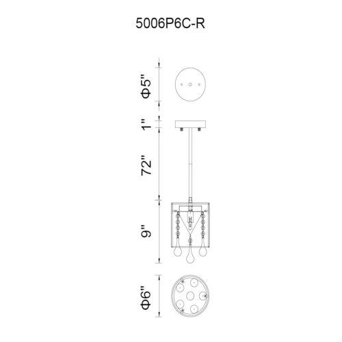 2495-5006P6C-R-B_1