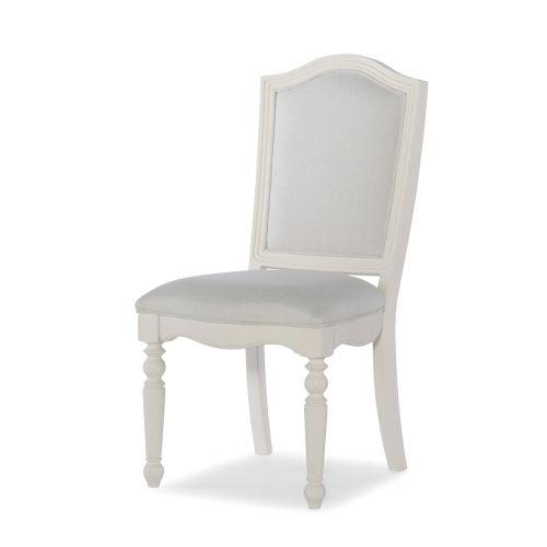 Summerset Ivory Kids Chair