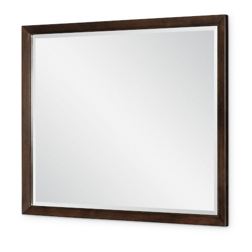 Paldao Sable Bedroom Mirror