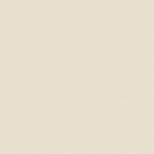 Casa Blanca 2 Ivory Vinyl Grasscloth Unpasted Wallpaper