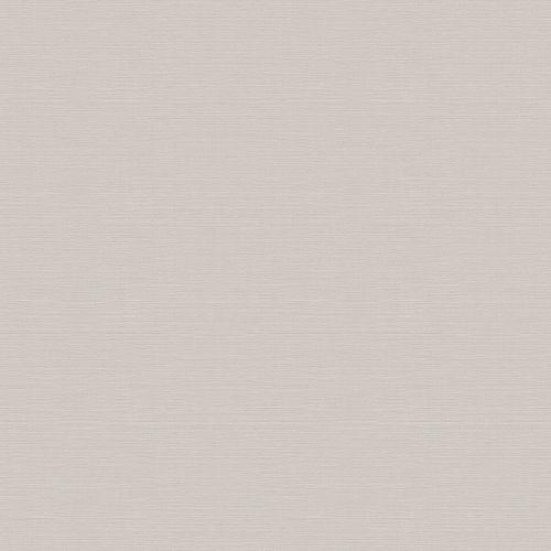Casa Blanca 2 Light Gray Vinyl Grasscloth Unpasted Wallpaper