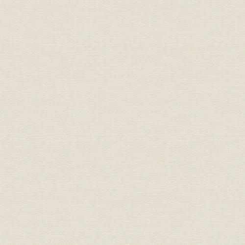 Texture Gallery Light Gray Coastal Hemp Unpasted Wallpaper
