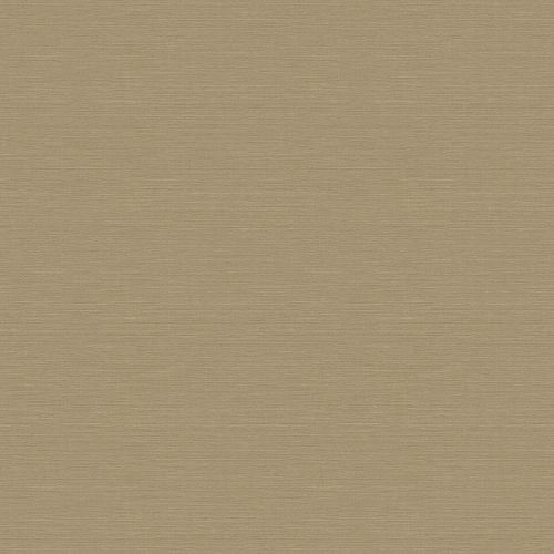 Texture Gallery Dark Brown Coastal Hemp Unpasted Wallpaper