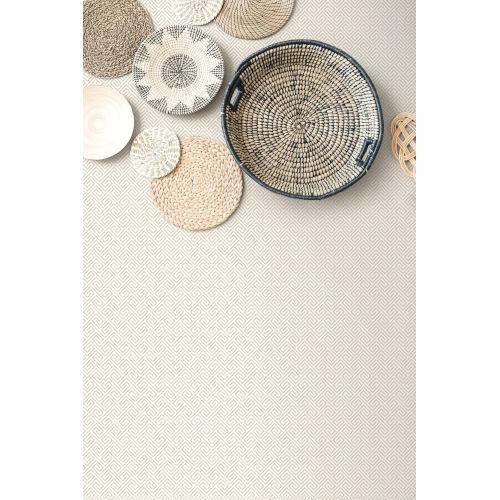 Beach House Sand Beach Keys Unpasted Wallpaper