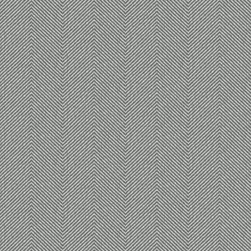 More Textures Twilight Cafe Chevron Unpasted Wallpaper